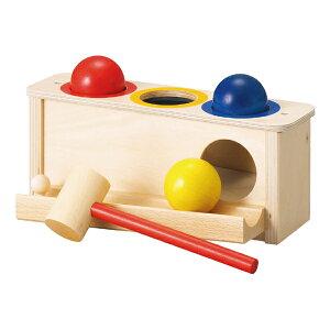 レシオ パロ LE2081(知育玩具) 赤ちゃん ベビー 出産祝い 子供 木製 おもちゃ 知育玩具 0歳 1歳 2歳 3歳 4歳 積み木 学習トイ 学習