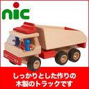 Nc66511