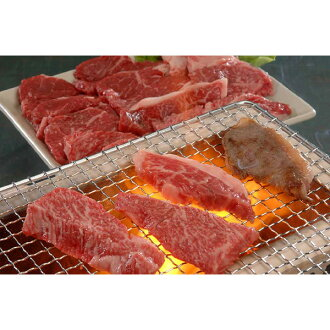 Triple Matsusaka beef roasted meat (assorted gourmet gifts gift set midyear gift year-end present meat)