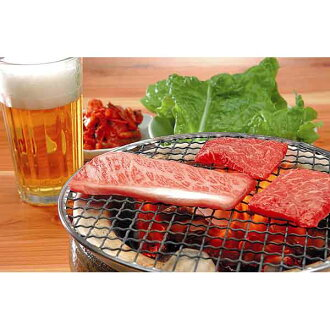 Nagasaki Nagasaki Japanese beef roasted meat (assorted gourmet gifts gift set midyear gift year-end present meat)