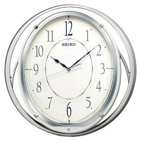 セイコー 電波掛時計 AM262W S22002 ギフト 贈り物 内祝い ギフト プレゼント お返し お歳暮 お中元