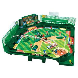 野球盤3Dエーススタンド 06164-5 S25002 ギフト 贈り物 内祝い ギフト プレゼント お返し お歳暮 お中元