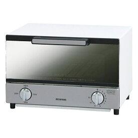 ミラーオーブントースター MOT-011 S41106 ギフト 贈り物 内祝い ギフト プレゼント お返し お歳暮 お中元