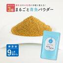 【ブランド公式】\SNSで話題/ 九州産 無添加 離乳食 まるごと青魚 100g×1袋   国産 ベビーフード 粉末 パウダー だ…