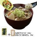 九州ドライベジ&まるごとうまみだしセット 九州産 乾燥野菜 干し野菜 時短 レシピ 無添加 食塩不使用 国産 粉末 だし…