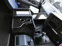 いすゞ A 新型ギガ 新型 ファイブスター ギガ センターコンソール センターテーブル コンソール テーブル 収納 内装 …
