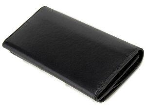 BALENCIAGAバレンシアガ長財布354958-AKGON-1000クラシックコンチネンタルブラックレディース財布