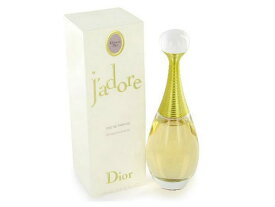 クリスチャン ディオール Christian Dior ジャドール 50ml レディース 香水 オードパルファム (香水/コスメ) 新品