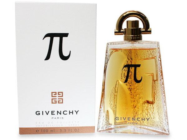 ジバンシー GIVENCHY Π ジバンシーパイ 100ML レディース 香水 女性用 (香水/コスメ) 新品