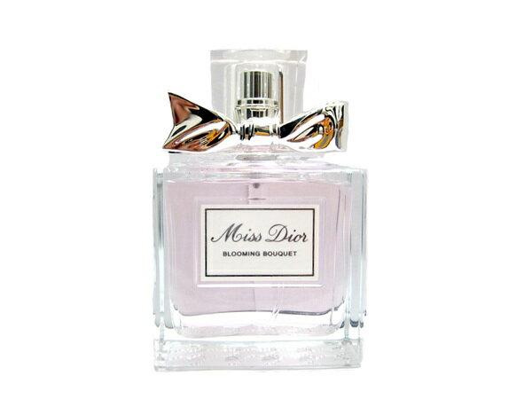 クリスチャン ディオール Christian Dior ミスディオール ブルーミングブーケ EDT50ml cdmdbbedt50 オードトワレ/香水