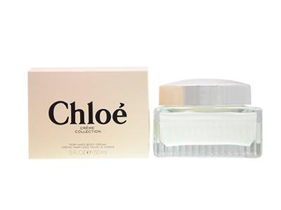 【送料無料】クロエ chloe パフューム ボディクリーム 150ml レディース 香水 フレグランス 女性用 香水