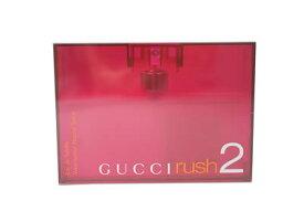 グッチ GUCCI ラッシュ2 オードトワレ 50ml EDT レディース 香水 女性用 香水 新品