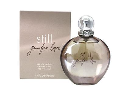ジェニファーロペス スティル 50ML レディース 香水 EDP Jennifer Lopez (香水/コスメ) 新品