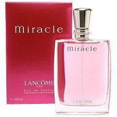 ランコム LANCOME ミラク オードパルファム EDP 100ML 香水 フレグランス (香水/コスメ) P10SP