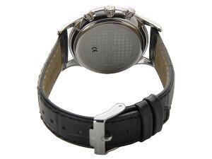 ジャックルマン-腕時計-ケビンコスナー-1-1654b