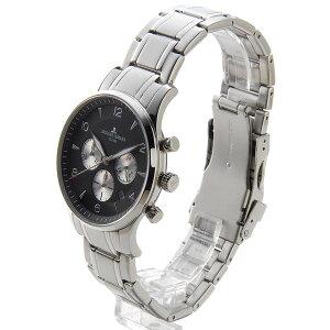 ジャックルマン-腕時計-ケビンコスナー-1-1654i