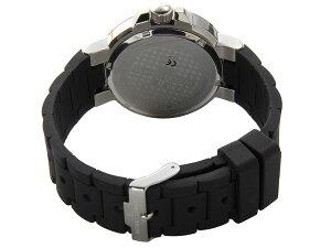 ジャックルマン-腕時計-ケビンコスナー-1-1695a