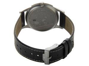 ジャックルマン-腕時計-ケビンコスナー-1-1746h