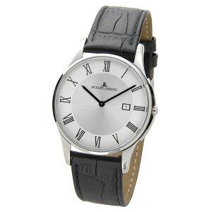 ジャックルマン-腕時計-ケビンコスナー-1-1777d