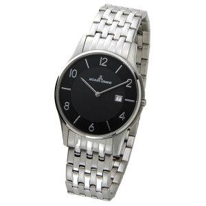 ジャックルマン-腕時計-ケビンコスナー-1-1781a
