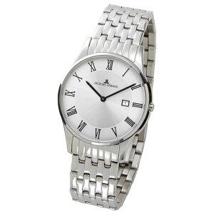 ジャックルマン-腕時計-ケビンコスナー-1-1781c
