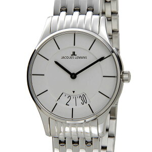 ジャックルマン-腕時計-ケビンコスナー-1-1822b