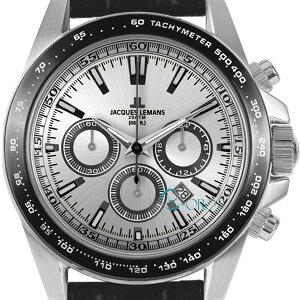 ジャックルマン-腕時計-1-1836a