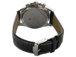 ジャックルマン腕時計ケビンコスナーアンバサダーモデルJACQUESLEMANS1-1836A送料無料