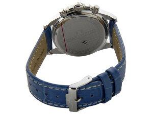 ジャックルマン-腕時計-1-1836b