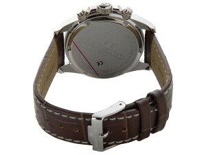 ジャックルマン-腕時計-1-1836e