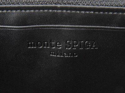 モンテスピガ-monteSPIGA-mosqs312bk