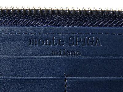 モンテスピガ-monteSPIGA-mosqs313nv