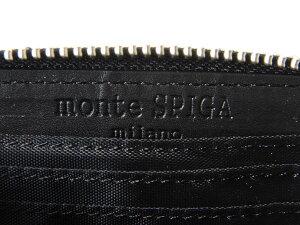 モンテスピガ-monteSPIGA-mosqs372bk
