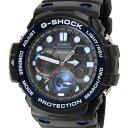 カシオ CASIO Gショック GN-1000B-1ADR G-SHOCK ガルフマスター ツインセンサー メンズ 腕時計