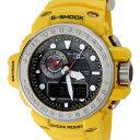 カシオ CASIO Gショック GWN-1000-9ADR G-SHOCK ガルフマスター タフソーラー トリプルセンサー メンズ 腕時計