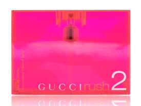 グッチ GUCCI ラッシュ2 オードトワレ 30ml EDT レディース 香水 女性用 香水 (香水/コスメ) 新品