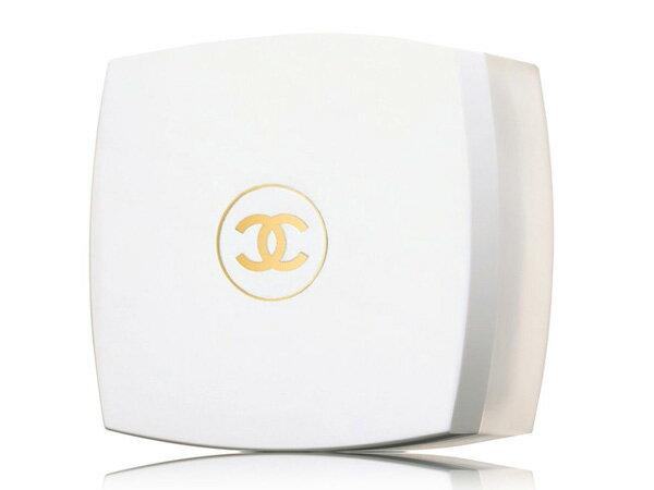決算セール シャネル CHANEL ココ マドモアゼル フレッシュ ボディクリーム 150g (香水/コスメ)