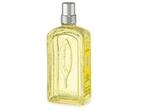ロクシタン L'OCCITANE シトラスヴァーベナ 100ml オードトワレ EDT 香水 (香水/コスメ) P5SP