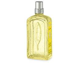 ロクシタン L'OCCITANE シトラスヴァーベナ 100ml オードトワレ EDT 香水 (香水/コスメ) 新品