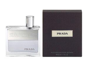 プラダマン50ml/PRADA
