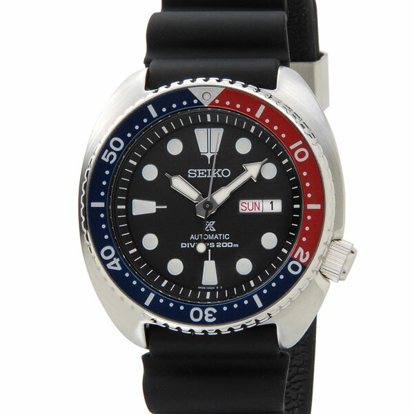 SEIKO セイコー メンズ 腕時計 SRP779K1 PROSPEX プロスペックス 3rdダイバーズ復刻モデル 自動巻き DEAL