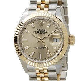 detailed look 93b69 f61bc 楽天市場】ロレックス デイデイト(レディース腕時計|腕時計 ...