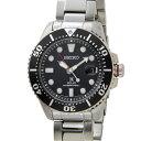 楽天スーパーSALE割引アイテム セイコー プロスペックス ダイバーズ SEIKO SNE437P1 ソーラー メンズ 腕時計 新品