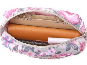 レスポートサックLeSportsacショルダーバッグLeSportsac2434E143ダニエラクロスボディナイトブルームレディースバッグ