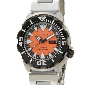 セイコー/SEIKO/ダイバーズ/メンズ/腕時計/SRP315K2/ダイバーズ/オートマチック/モンスター/ダイバー