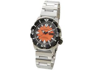 セイコーSEIKOダイバーズメンズ腕時計SRP315K2ダイバーズオートマチックモンスターダイバー