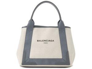 BALENCIAGA/バレンシアガ/339933-AQ38N-1381