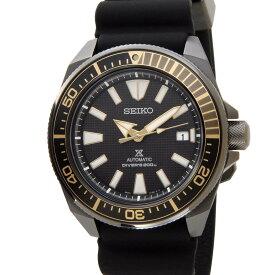セイコー SEIKO プロスペックス ダイバー SRPB55K1 PROSPEX Diver's 200M Samurai サムライ オートマティック メンズ 腕時計 新品 【送料無料】