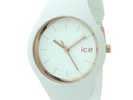 411d7d05e0 アイスウォッチ ICE WATCH 001064 Ice Glam アイス グラム 34mm アクア レディース 腕時計 新品