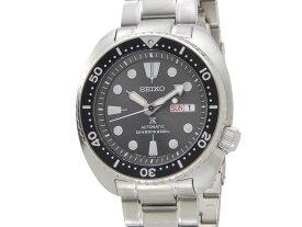 セイコー SEIKO メンズ 腕時計 SRPC23J1 PROSPEX プロスペックスダイバーズ 3rdダイバーズ復刻モデル 自動巻き 日本製 新品